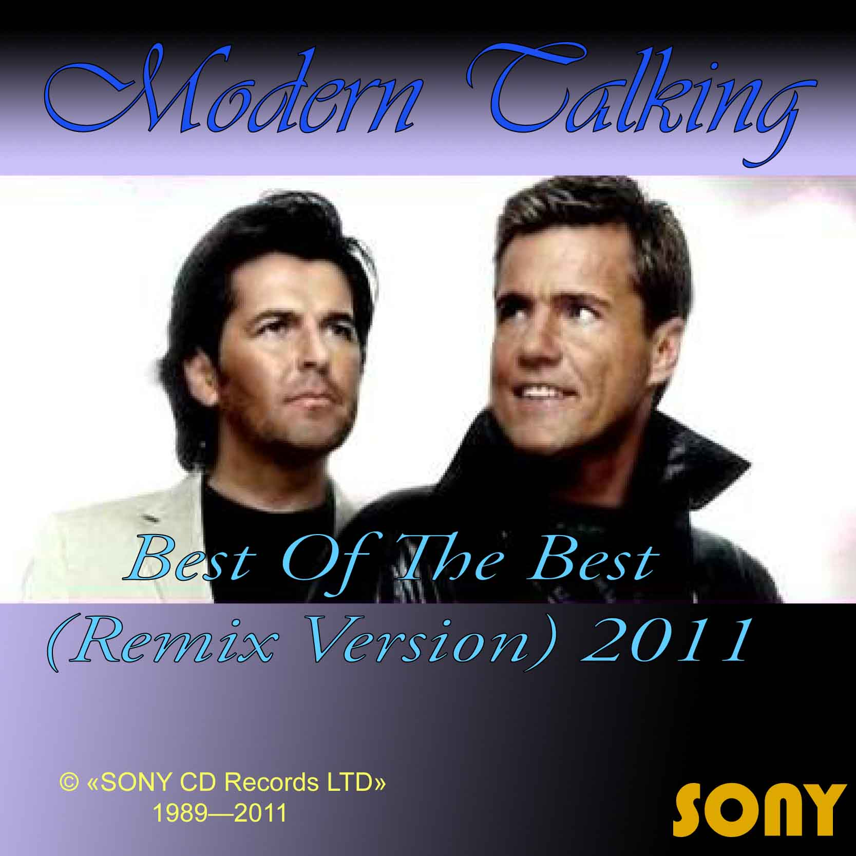 modern talking best of the best remixes 2011. Black Bedroom Furniture Sets. Home Design Ideas