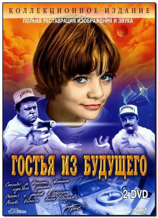 Новости украины с сайтов украины