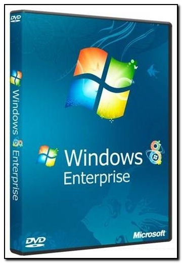 скачать windows 8, windows 8, windows 8 русская, windows 8 ru, windows 8 en